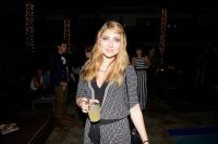 NYLON May Young Hollywood Issue Party 2013 #73