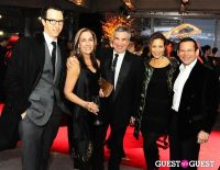 The New Museum Spring Gala 2011 #91