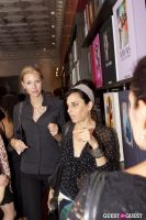 Fashion 4 Development And Assouline Host Fashion's Night Out 2012 #56