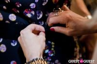The Well Coiffed Closet and Cynthia Rowley Spring Styling Event #126