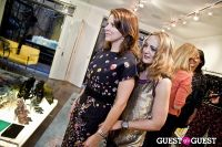 The Well Coiffed Closet and Cynthia Rowley Spring Styling Event #124