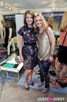 The Well Coiffed Closet and Cynthia Rowley Spring Styling Event #123