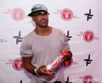 Jamie Foxx & Breyon Prescott Post Awards Party Presented by Malibu RED #60