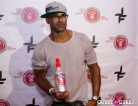 Jamie Foxx & Breyon Prescott Post Awards Party Presented by Malibu RED #59