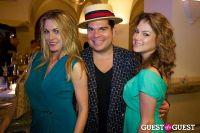 Tallarico Vodka hosts Scarpetta Happy Hour at The Montage Beverly Hills #77