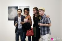 Under My Skin Curated by Mona Kuhn at Flowers Gallery #78