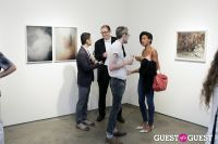 Under My Skin Curated by Mona Kuhn at Flowers Gallery #82