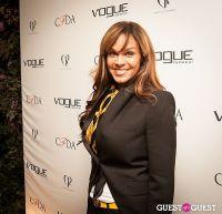2014 Vogue Eyewear/CFDA Design Series Featuring Charlotte Ronson #13
