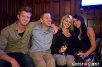 Tallarico Vodka hosts Scarpetta Happy Hour at The Montage Beverly Hills #69