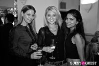 Tallarico Vodka hosts Scarpetta Happy Hour at The Montage Beverly Hills #29