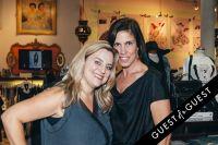 Amanda Shi Spring 2015 Collection Preview #122