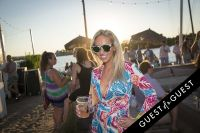 The League Party at Surf Lodge Montauk #131