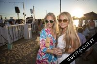 The League Party at Surf Lodge Montauk #130
