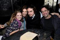 McKenna, Sherry Brown, DJ Francesco Civetta (formerly known as Izzy Gold),