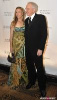 The Society of Memorial-Sloan Kettering Cancer Center 4th Annual Spring Ball #30
