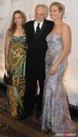 The Society of Memorial-Sloan Kettering Cancer Center 4th Annual Spring Ball #1