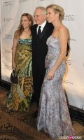 The Society of Memorial-Sloan Kettering Cancer Center 4th Annual Spring Ball #31