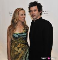 The Society of Memorial-Sloan Kettering Cancer Center 4th Annual Spring Ball #23
