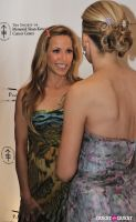 The Society of Memorial-Sloan Kettering Cancer Center 4th Annual Spring Ball #36