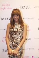 Guess by Marciano and Harper's Bazaar Cocktail Party #21