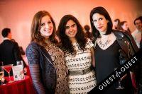 The Juilliard Club Spring Benefit #27