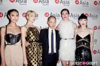 Asia Society's Celebration of Asia Week 2013 #21