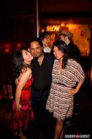 Cuba @ Thom Bar Guest of a Guest Pop-Up Party #143