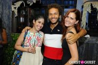 Swoon x Swagger Present 'Bachelor & Girl of Summer' Party #271