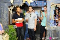 Swoon x Swagger Present 'Bachelor & Girl of Summer' Party #257