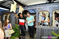 Swoon x Swagger Present 'Bachelor & Girl of Summer' Party #246
