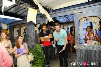 Swoon x Swagger Present 'Bachelor & Girl of Summer' Party #252