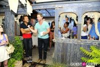Swoon x Swagger Present 'Bachelor & Girl of Summer' Party #248