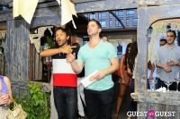 Swoon x Swagger Present 'Bachelor & Girl of Summer' Party #247