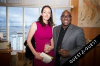 NY Sunworks 7th Annual Greenhouse Fundraiser #42