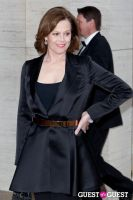 American Ballet Theatre's Spring Gala #43