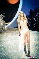 Victoria's Secret Fashion Show 2013 #197