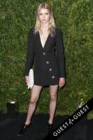 Chanel's Tribeca Film Festival Artists Dinner #186