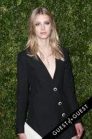 Chanel's Tribeca Film Festival Artists Dinner #184