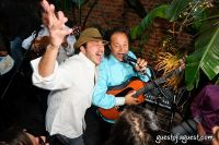 Day & Night Brunch with The Gypsy Kings @ Revel #43
