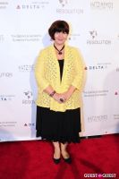 Resolve 2013 - The Resolution Project's Annual Gala #124