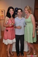 Mad Men Theme Party #41