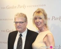 The Gordon Parks Foundation Awards Dinner and Auction #43
