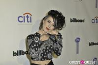 Citi And Bud Light Platinum Present The Second Annual Billboard After Party #47