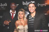 Baoli-Vita Presents Gareth Pugh Dinner at Art Basel Miami #20