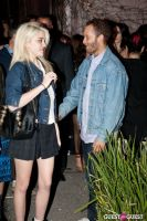 Terrywood - Terry Richardson Gallery Opening #57
