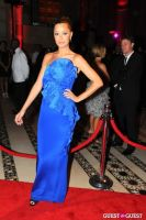 New Yorkers for Children Eleventh Annual Fall Gala #177