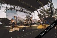 FYF Fest 2014 #20