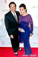 Gabrielle's Angel Foundation Hosts Angel Ball 2012 #48