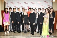2011 Parsons Fashion Benefit #85