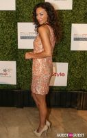 Step Up Women's Network 10th Annual Inspiration Awards #26